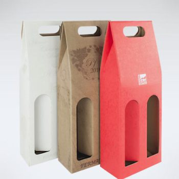 krabice_na_vino_2